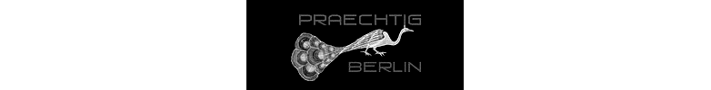 Praechtig Accessories & Jewellery
