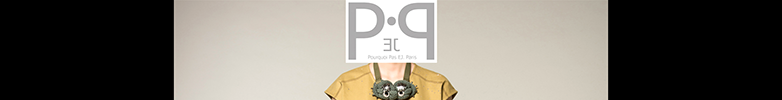 PP-EJ Accessories & Jewellery