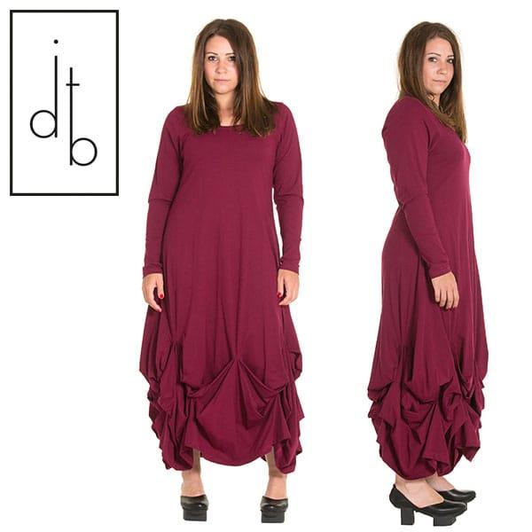 idaretobe-exclusive-must-have flag-dress-001