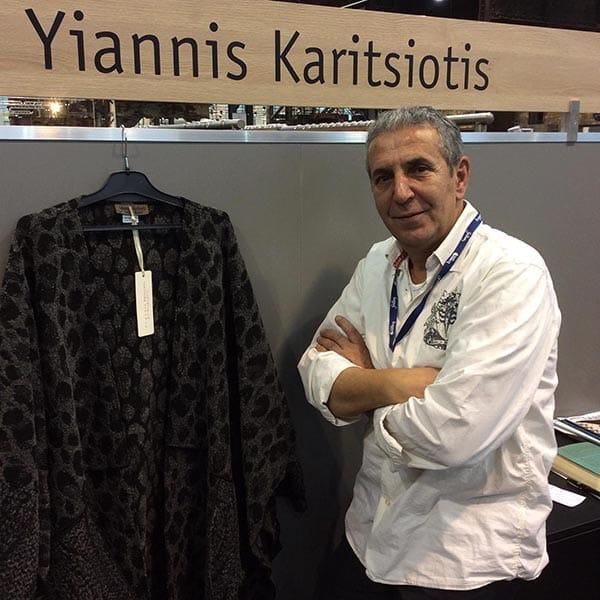 Yiannis-Karitsiotis-fashion-designer-new-ss16-collection-shop-from-idaretobe