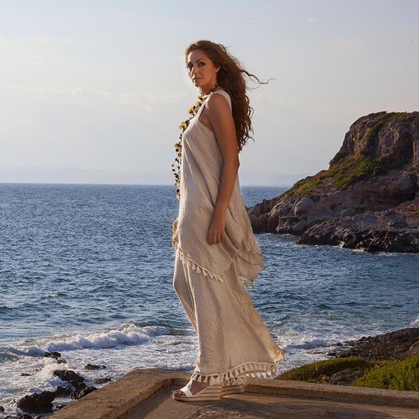 Yiannis-Karitsiotis-new-ss16-collection-shop-from-idaretobe