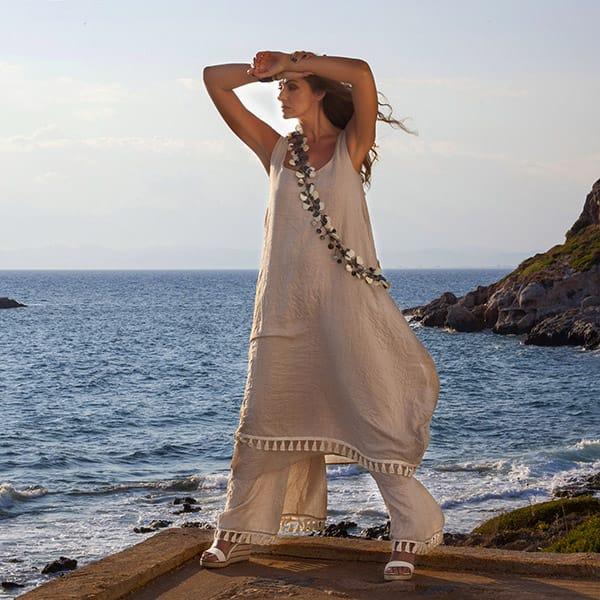 Yiannis-Karitsiotis-new-ss16-collection-shop-now-from-idaretobe