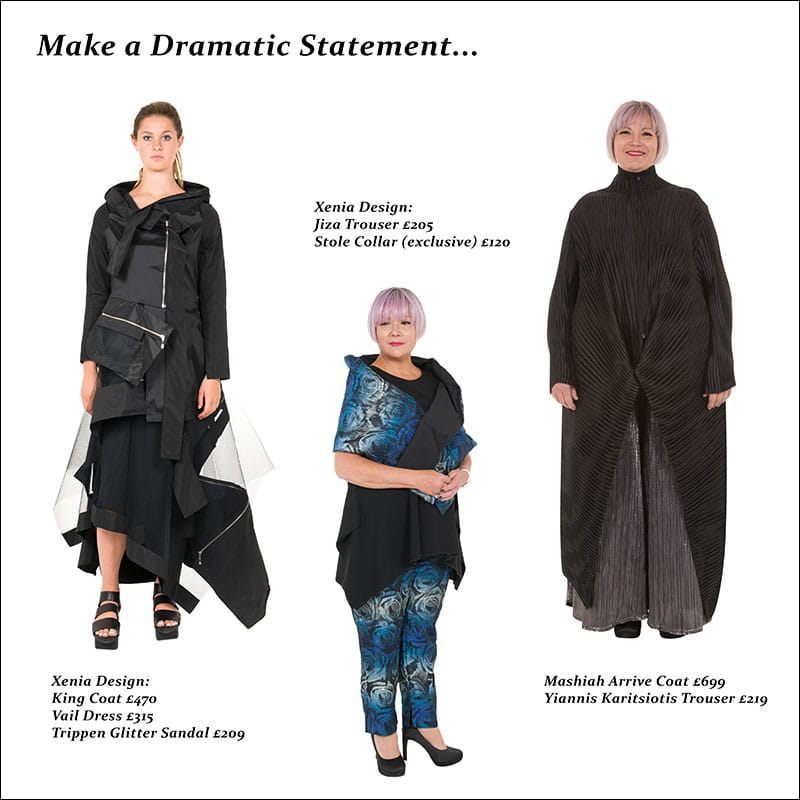 Make-a-dramatic-statement-with-evening-wear-at-idaretobe-
