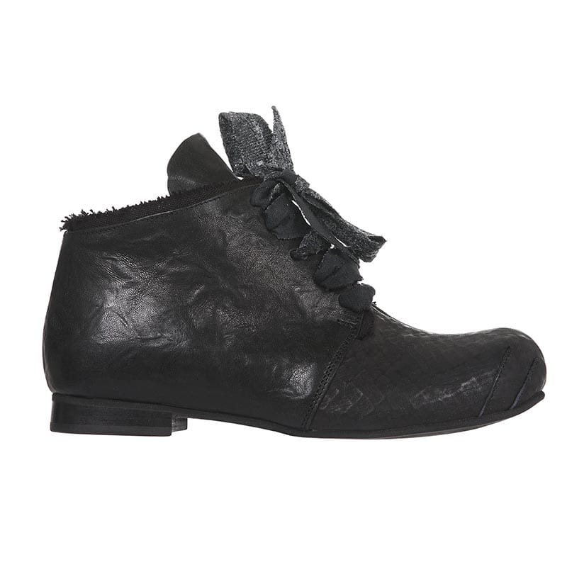 papucei-black-eba-shoe-available-from-idaretobe-online-papucei-shop-0003