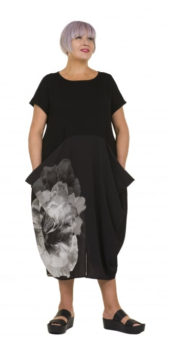 fa5d387ca95 Alembika Peony Dress from idaretobe authroised stockist