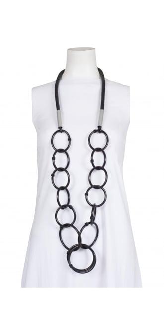Whats New at idaretobe.com | Fashion design, Boutique