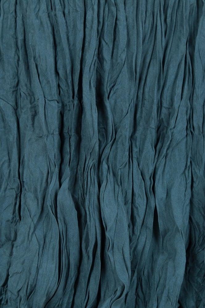 049b0c6ce23d Privatsachen Ernst Myrtespiel Silk Dress