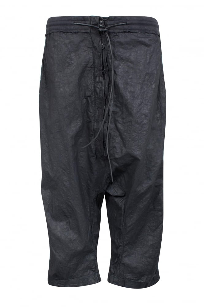 Rundholz Dip Topas Trousers