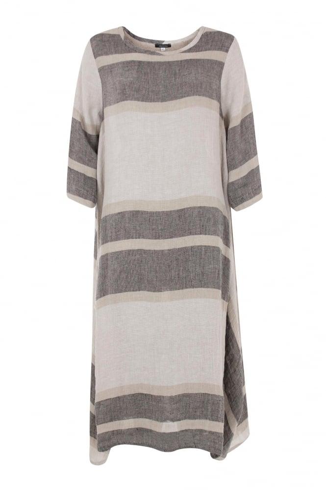 Pin by idaretobe on SALE SALE | Black pullovers, Pullover
