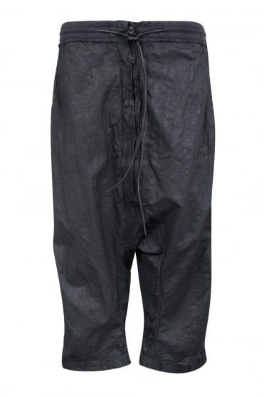 Topas Trousers